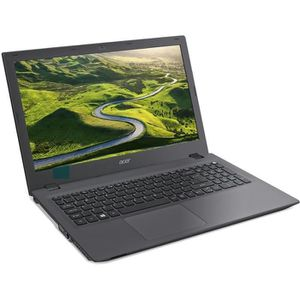 ACER Ordinateur portable E5-773G-58GK- - 17.3\