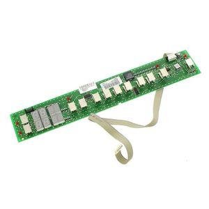 PLAQUE INDUCTION Module de clavier droit pour Table induction De Di