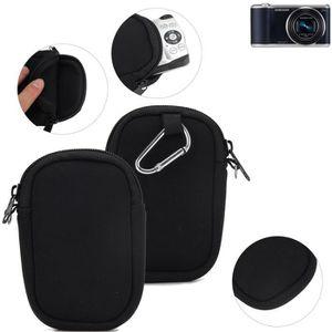 SAC PHOTO Étui de protection en néoprène pour appareil photo