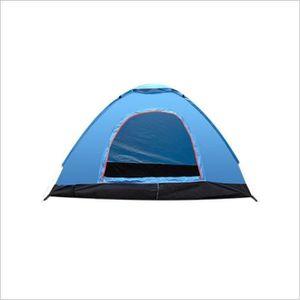 Grande Tente de Plage 200 x 120 x 130 cm Cressi Beach Tente