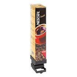 CAFÉ Café Décaféiné en cartouche pour machine Jede C…