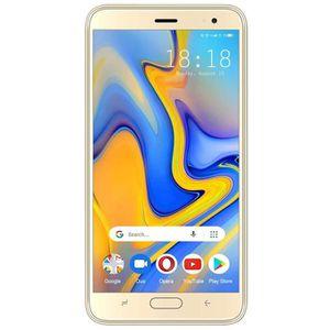 SMARTPHONE Smartphone Pas Cher 4G, v·mobile J5 -16 Go ROM -5.