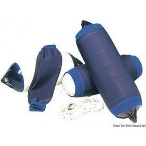 OSCULATI Housse de Pare-battage F2 Bleu