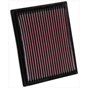 Filtre à Air Filtre Neuf k/&n Filtre 33-2916