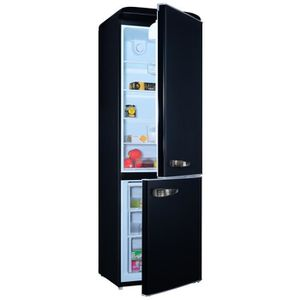 refrigerateur froid ventile froid brasse achat vente. Black Bedroom Furniture Sets. Home Design Ideas