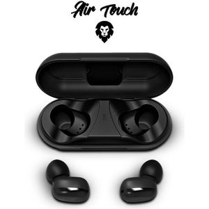 OREILLETTE BLUETOOTH Ecouteur Bluetooth tactile, Encore Air Touch, Marq