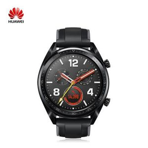 MONTRE CONNECTÉE HUAWEI Smart Watch GT - Montre Inteillgente Téléph