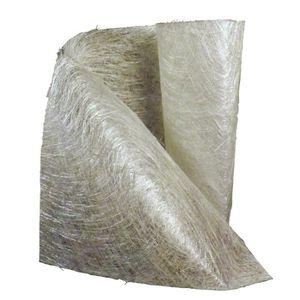 MATÉRIEL LUSTRAGE Mat de verre 0,5 m²