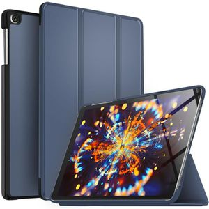 HOUSSE TABLETTE TACTILE IVSO Pour Coque Samsung Galaxy TAB A 10.1 2019 T51