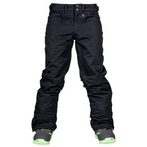 SHORT DE FOOTBALL Pantalon Technique Roxy Pant Bac...