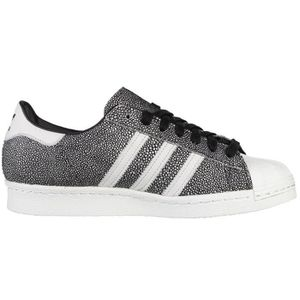 adidas Originals Superstar Triple Baskets hommes - Chaussures Bleu 9 kFHumVh