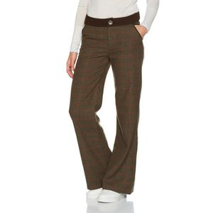 ab89f892260 joe-browns-check-heritage-trousers-pantalon-femme.jpg