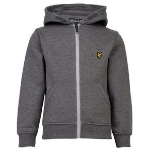 online retailer 0140c c8d20 lyle-and-scott-sweat-a-capuche-zip-enfant-mixte.jpg