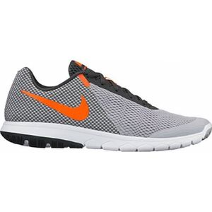 reputable site a1229 82ab3 CHAUSSURES DE RUNNING NIKE Flex Experience Rn 6 Chaussures de course 1DO
