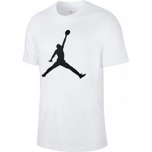 Pas Chaussures shirt cher t air jordan jumpman nwOPkX8N0