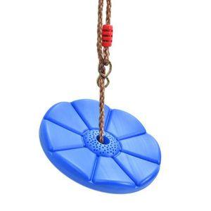 FATMOOSE MasterGrab Poign/ées Bleu