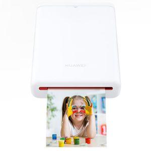 IMPRIMANTE Imprimante de poche Huawei Instant Print