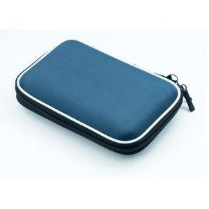 HOUSSE DISQUE DUR EXT. Housse de protection pour disque dur externe 2,5
