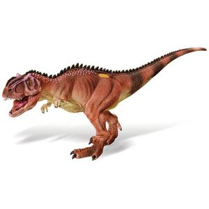 JEU D'ADRESSE Ravensburger Tiptoi Giganotosaure - Variou 3C2FF9