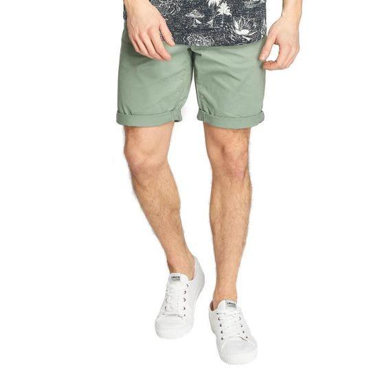 Jack \u0026 Jones Homme Pantalons \u0026