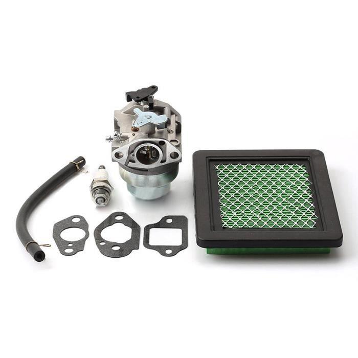 Nouveau Kit Carburateur pour Honda GC135 GC160 GCV160 GCV135 16100-Z0L-023