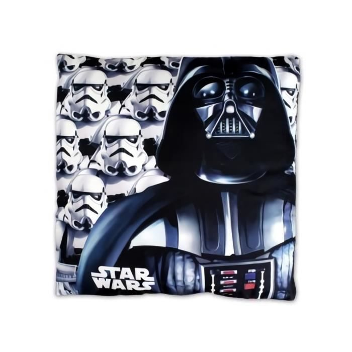 kidparadise - Coussin Star Wars