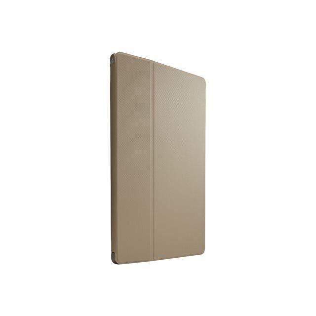 Case Logic Snap Folio f iPad Air 2 morel