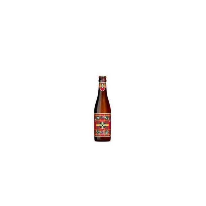 Mc Douglas Scotch Ale 24 Et