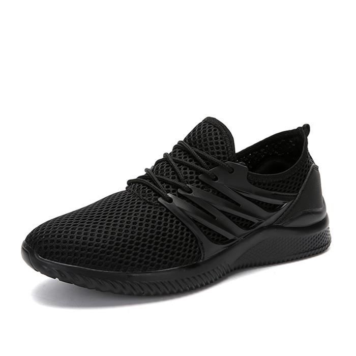 Baskets homme Chaussures sport homme running sheos for men