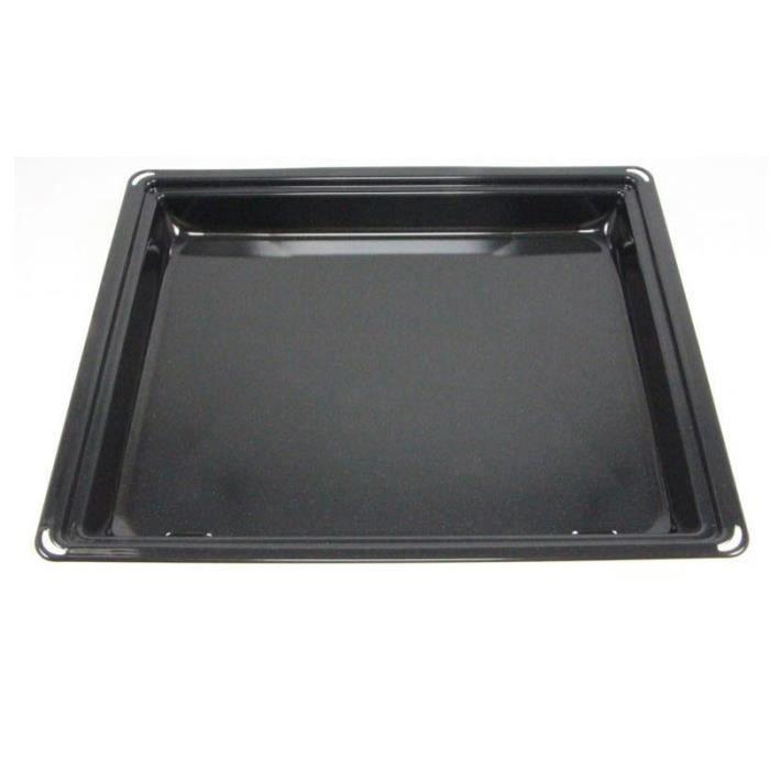 Plat Leche Frite Ref AS0053967 Pour CUISINIERE SAUTER