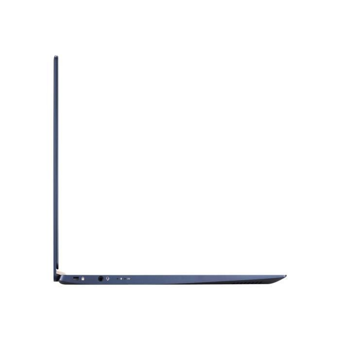 ORDINATEUR PORTABLE Acer Swift 5 Pro SF514-52TP-52EG Core i5 8250U - 1