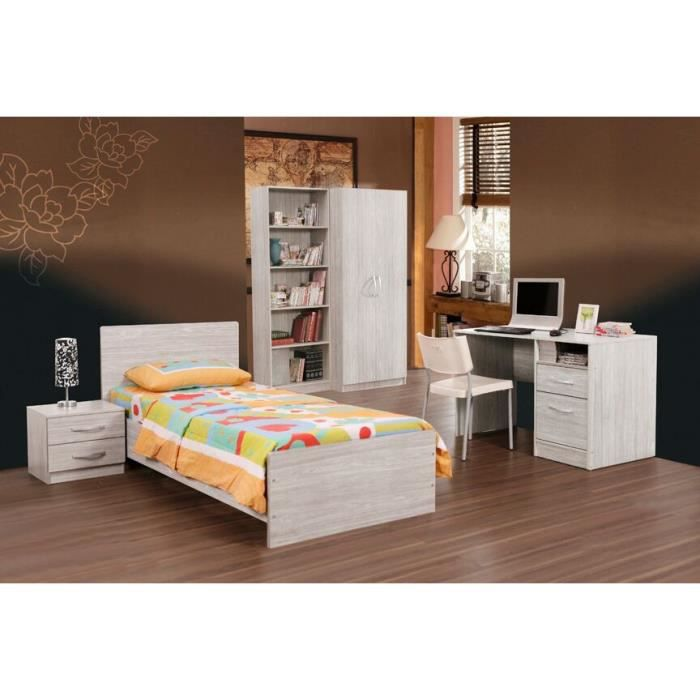 cdiscount chambre complete adulte simple chambre complte chambre adulte complte design delhi x. Black Bedroom Furniture Sets. Home Design Ideas