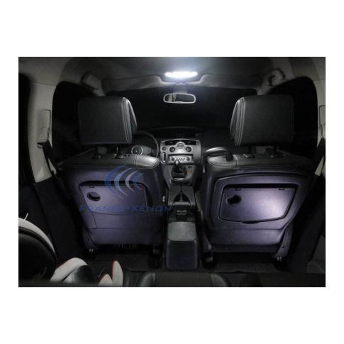 2 Vente Achat Full Trafic Pack Blanc Led Phares Optiques EDIe9YWbH2