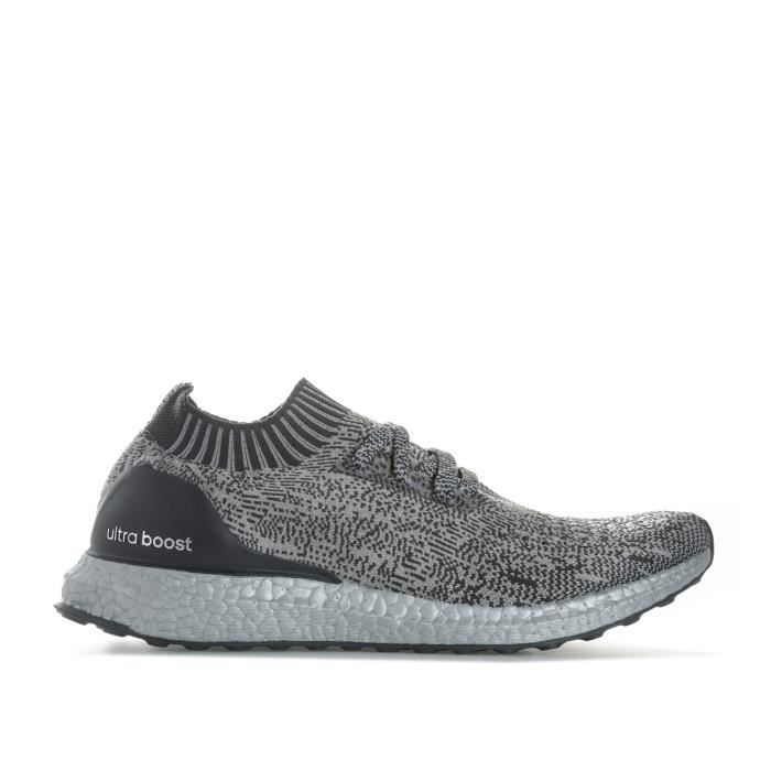 Baskets adidas Ultra Boost Uncaged - Prix pas cher - Cdiscount