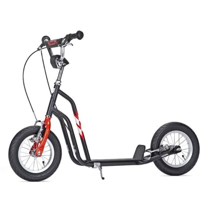 yedoo trottinette tout terrain adulte achat vente
