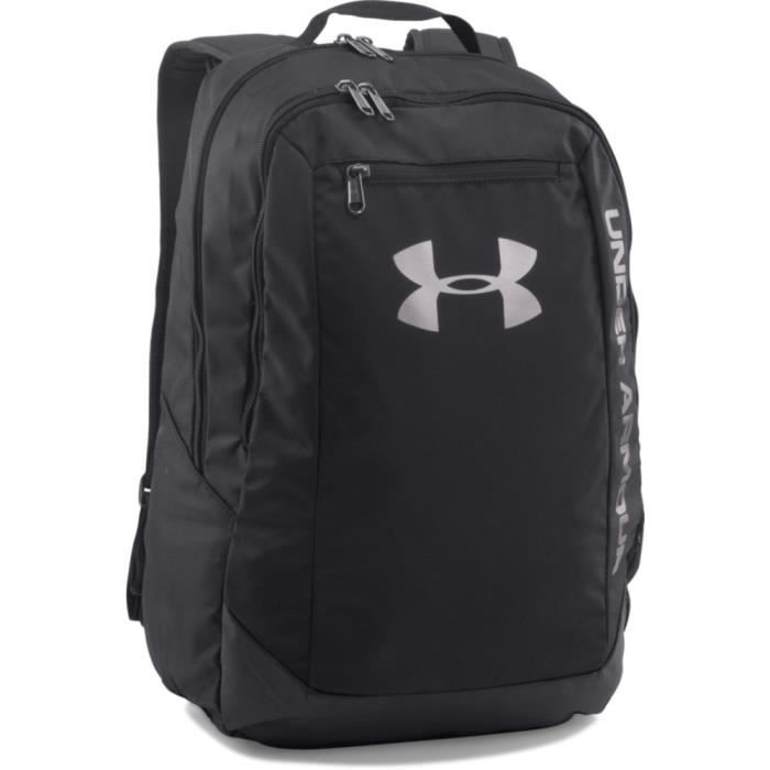 Under Armour Sac à dos Hustle Backpack LDWR x2B7C