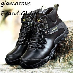 Boots Bottines Homme Glam Achat Vente 6zxB8qwH