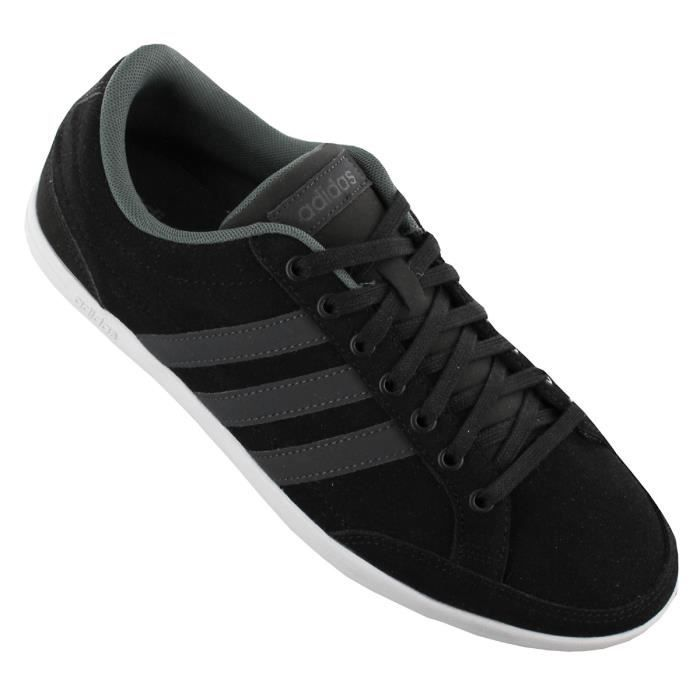 Originals Chaussures Adidas Aw4705 Homme Caflaire Sneaker Baskets PXuiZkO