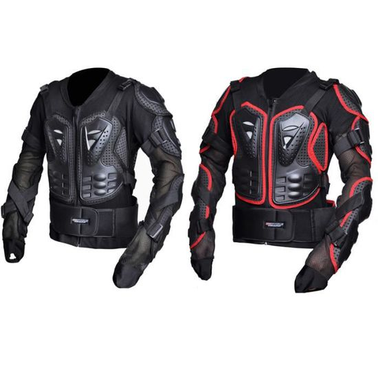 Nouveau Hommes Classique Zip Complet Micro Polaire Veste avec deux poches sur le devant et logo