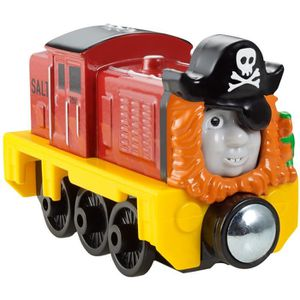 Thomas and Friends Take N Play Moulé trains Sélectionner Votre préférence