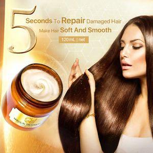 MASQUE SOIN CAPILLAIRE Pachashop®Magic Hair masque de restauration cheveu