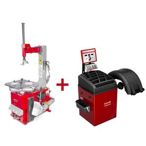 machine a pneus achat vente pas cher. Black Bedroom Furniture Sets. Home Design Ideas