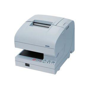 Star Micronics mC-Print3 Thermique POS printer Imprimantes Point de Vente Thermique, POS printer, 250 mm//sec, Blanc, 0.053-0.075 /µm, 83 mm