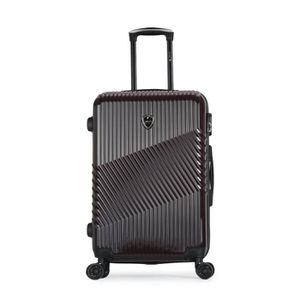 VALISE - BAGAGE VALISE CABINE - PC - 55cm -GENTLEMAN FARMER - BORD