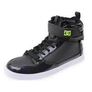 BASKET ROYAL - Chaussures Homme Dc Shoes
