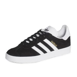 BASKET Baskets adidas Originals Gazelle - BB5476