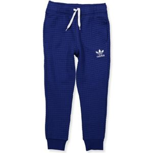 closer at 50% price 100% quality Survetement adidas garcon