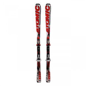 SKI Ski Atomic Race SL 10 + fixations