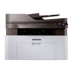 IMPRIMANTE Samsung Imprimante Multifonctions 4 en 1 SL-M2070F