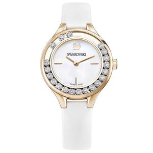 MONTRE Montre femme Swarovski Mini Lovely Crystals White
